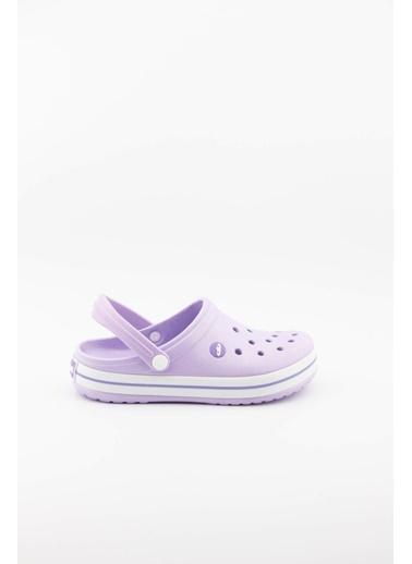 Akınal Bella  Kadın Sandalet & Terlik Renkli